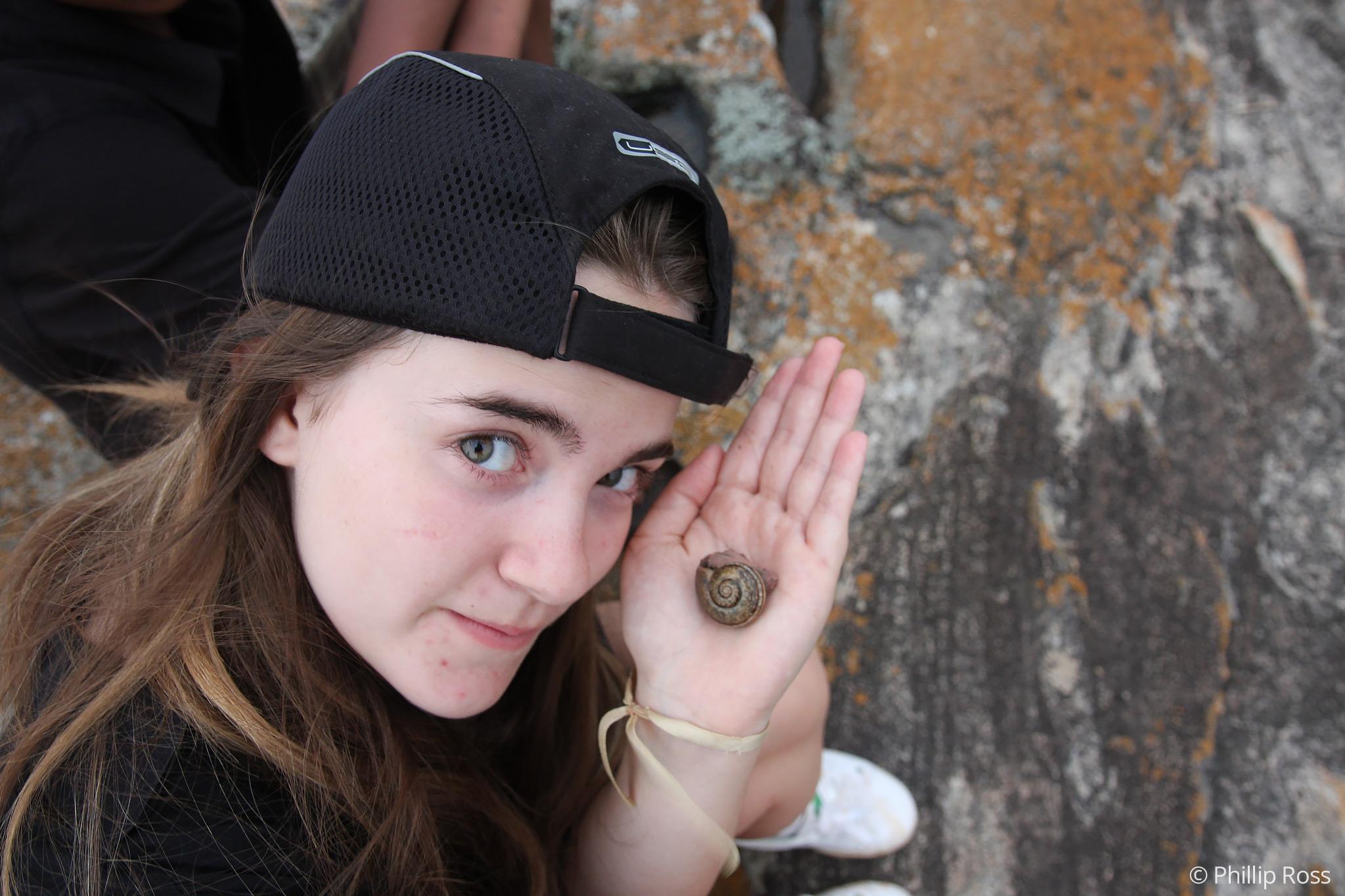 Man gets young teen naturalist denise richards fuck